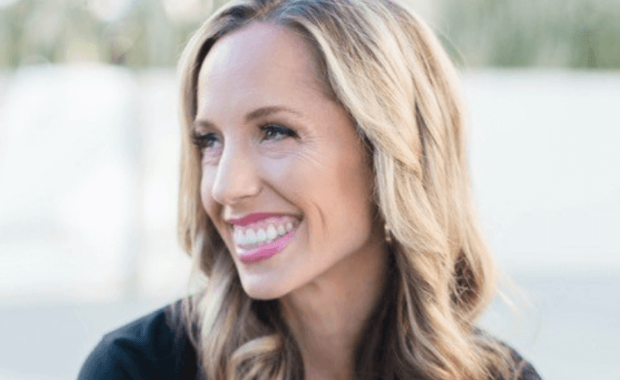 Episode 44: Recovery as a Journey with Rachel Wilshusen