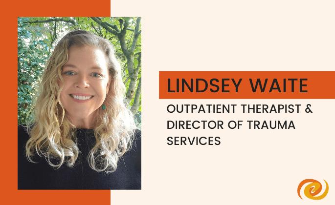 Lindsey Waite