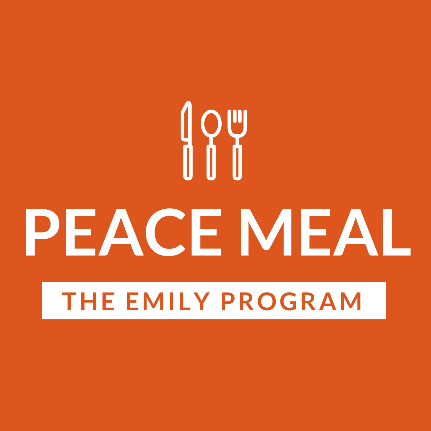 Peace Meal
