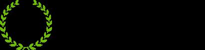 Veritas Collaborative logo